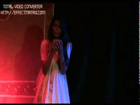 Bhartendu play (scene - 4)