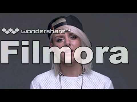 Christina Novelli Mix