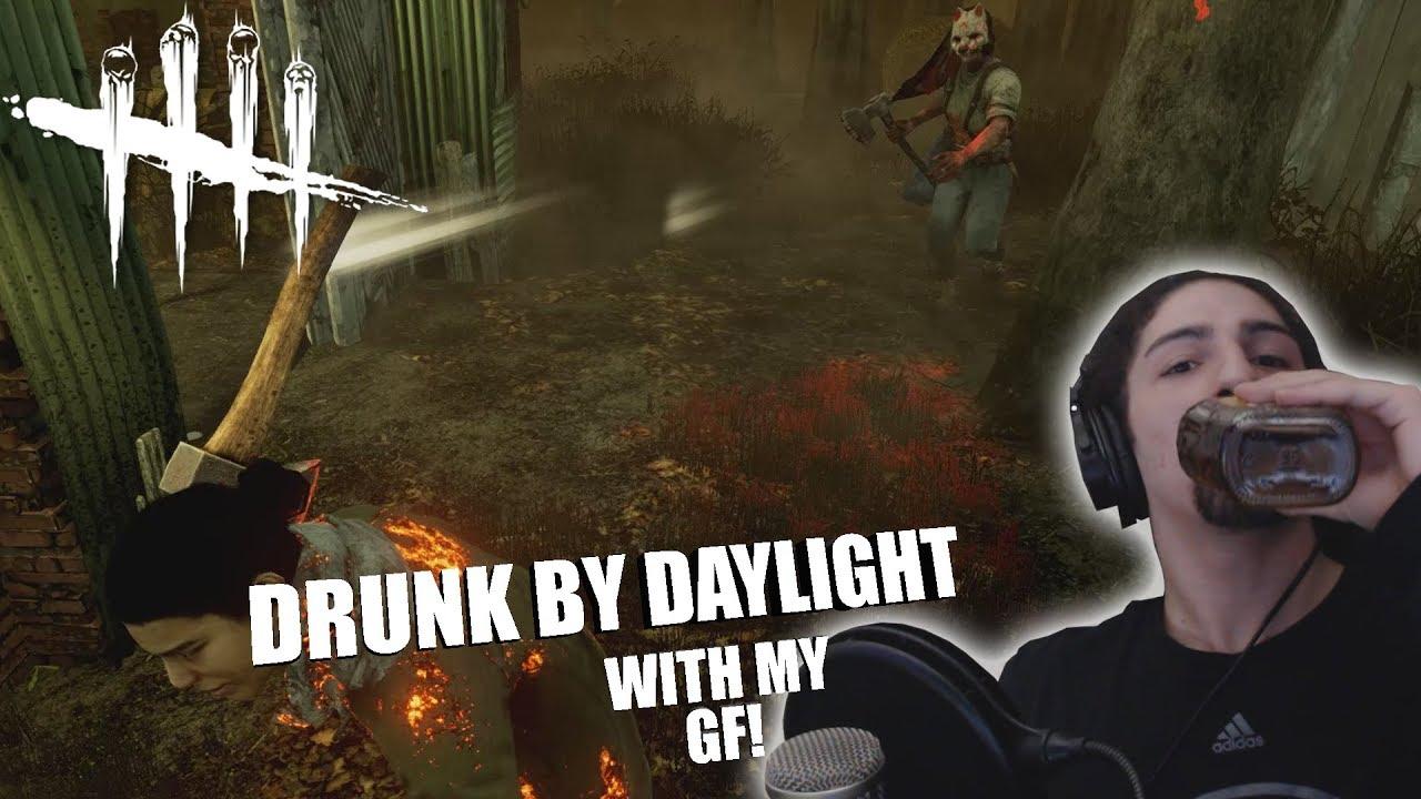 Drunk Gf Video - Porn Movie-2656