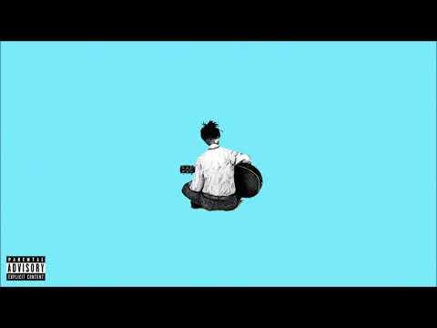 XXXTENTACION - Make Out Hill (ft. Ivri) | 17 Type Beat (? Album) || VOCALS BY IVRI