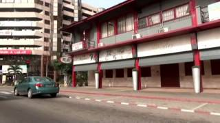 BSK-БЕРЕГ СЛОНОВОЙ КОСТИ(AFRICA -ABIDJAN 2014., 2014-08-08T03:02:35.000Z)
