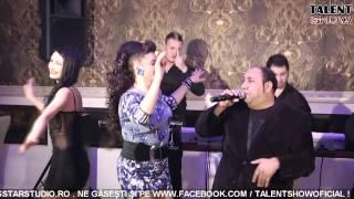 Sandu Vijelie - Imi place sa ma prefac ( Talent Show )