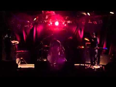 Voices - Vozes  - Experimental Music - Musical Improvisation