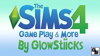 Repeat youtube video The Sims 4: TV Show