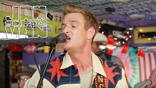 nancarrow heart live at base camp in coachella valley ca 2016 jaminthevan