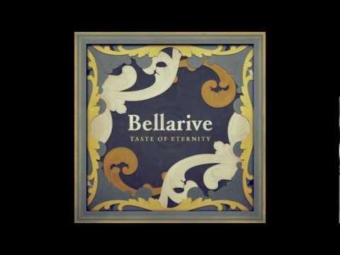 NEW SINGLE: Bellarive - Taste of Eternity (Radio Edit) [2012]