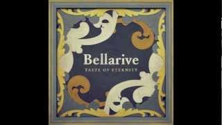 NEW SINGLE: Bellarive - Taste of Eternity (Radio Edit) [2012]
