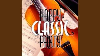 Medley: Ungarischer Tanz Nr. 6 (Brahms) /Sinfonie mit dem Paukenschlag (Haydn)