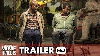 KEANU a Key & Peele Comedy Movie - Official Trailer [HD]