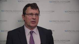 Checkpoint blockade in patients with brain metastases