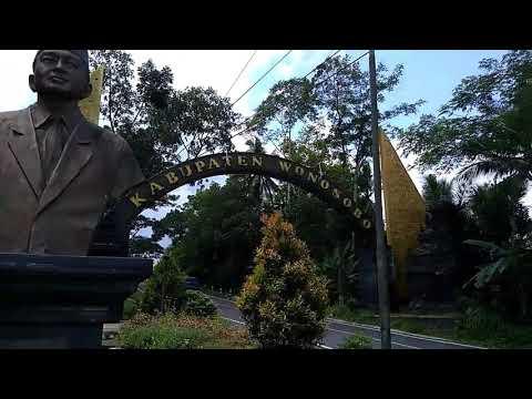 desa-wisata-kumejing,-kabupaten-wonosobo