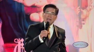 Bí mật cuộc đời MC Nguyễn Ngọc Ngạn