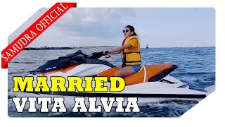 Vita Alvia - Married [OFFICIAL]