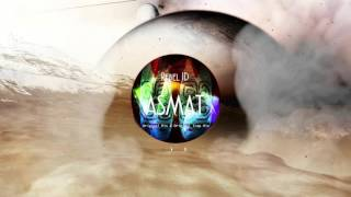 Rebel ID Asmat Original Mix