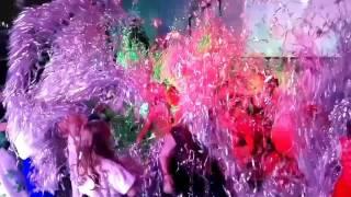 видео Новый год 2017 в Великом Устюге