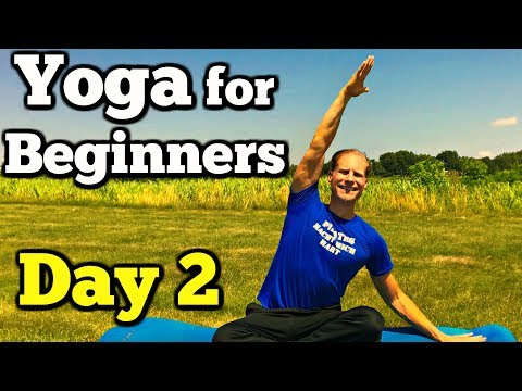 day-2---hip-&-hamstring-stretch-(7-day-beginner-yoga-challenge)-sean-vigue-fitness