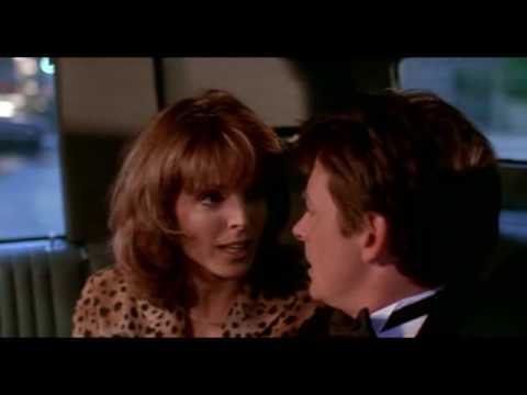 Spin City 204   The Goodbye Girl