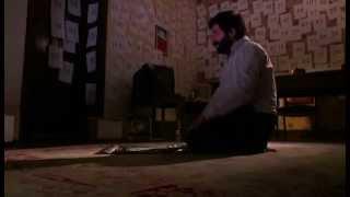 sa'y (kısa film | short film)