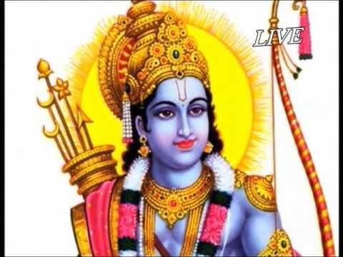 राम नाम हिरे मोती...स्वर कमल किशोर जी महाराज(श्रीधाम वृंदावन)  Ambe studio Khiwara