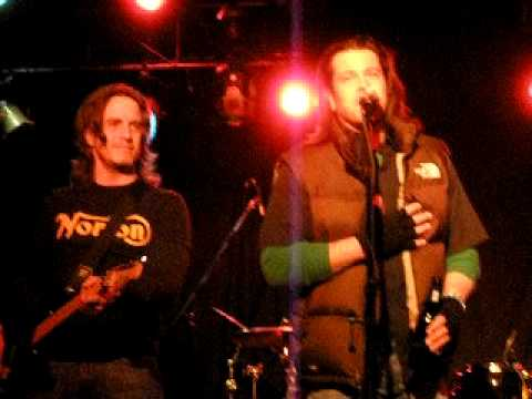 Download Christian Kane introducing Brian Nutter 3-21
