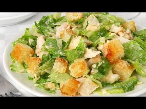Рецепт: Фруктовый салат с мороженым.из YouTube · Длительность: 1 мин57 с