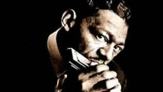 Little Walter My Babe