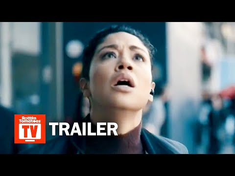 Debris Season 1 Trailer | Rotten Tomatoes TV