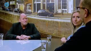 In Gesprek Met | Meike de Jong ( RTL Nieuws ) en Jos van de Ven ( Brabants Dagblad )