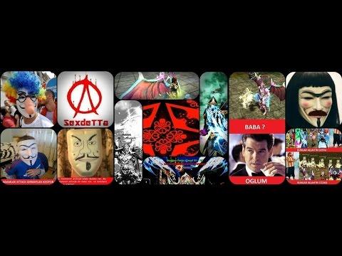 VisherA PK Movie VI - ElaniaPolis 2015 - S for SexdeTTa III