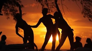 ГОА Индия, отдых. Вечеринки 2.(Отдых, путешествия - это то, что делает нашу жизнь приятной и наполненной. NiceLife - это видео о путешествиях,..., 2016-12-24T15:23:22.000Z)