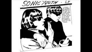 Sonic Youth - The Bedroom (live)