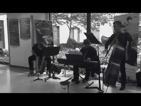 Tri Tones Jazz Trio - It Don't Mean A Thing