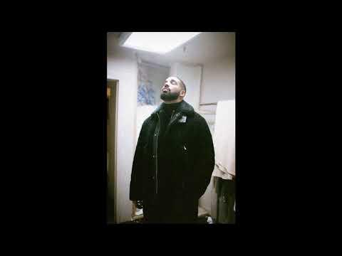 "[FREE] Drake Type Beat ""All Alone"""