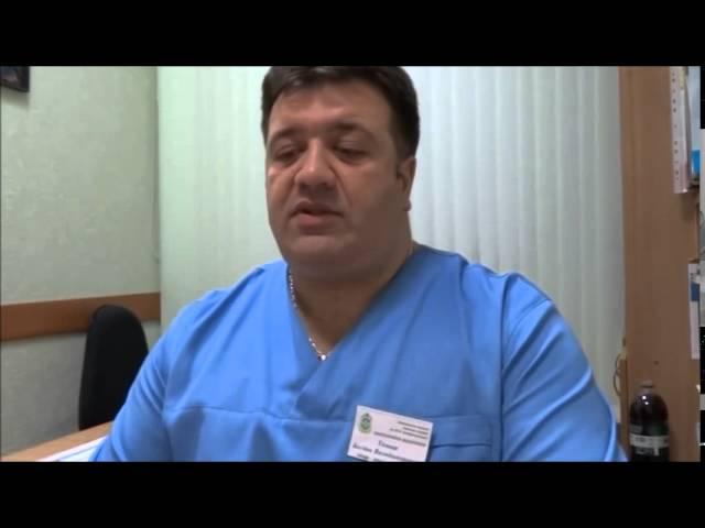 Порно історії на прийомі у лікаря 1 фотография