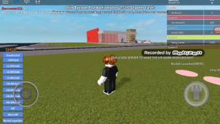 Start by playing Roblox in the Android McDonald Tycoon MANTAB!!