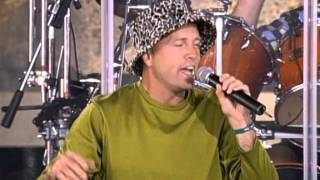 Sawyer Brown - Drive Me Wild (Live at Farm Aid 2000)