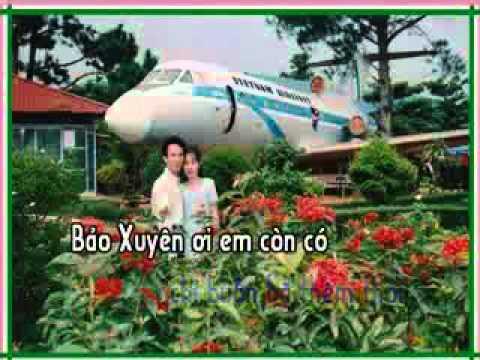 karaoke trich doan Dem Lanh Chua Hoang 2 -ca voi 545