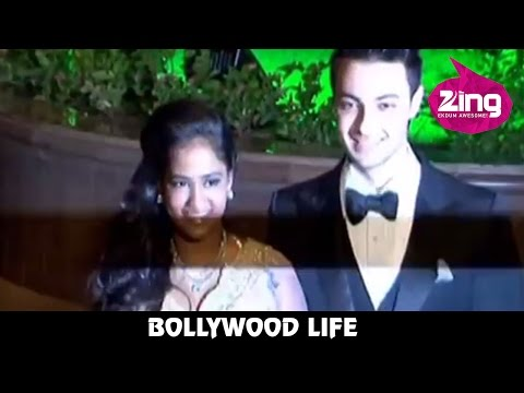Bollywood Now | December 31, 2014 | Movie News, Bollywood Gossip and more | HD