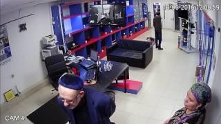 видео Видеокамера DAHUA DH-HAC-HDW1000MP-S2