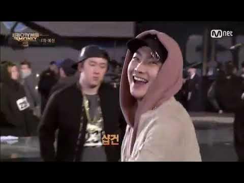 #gun-샵건-rap-lines-송건희-rapper