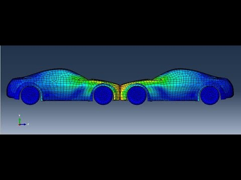 Fluid structure interaction ansys tutorial pdf