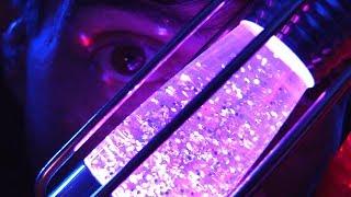 40 Minutes Of ASMR Plasma Therapy