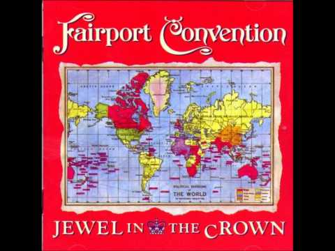 Fairport Convention   Closing Time