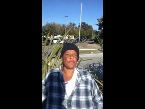 San Diego homeless woman mistreated by McDonald's