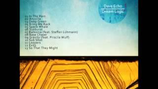 Dave Echo - Sub Shot
