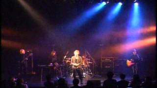 RUI's CRYといいます!^^ オリジナル曲を演奏しました。at shibuya O-WE...