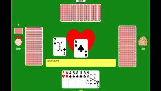 whist:play best cards game