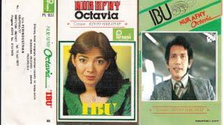 Aku Tak Pernah Bosan ~ Rinto Harahap & Nur Afni Octavia