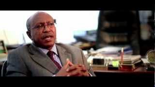 CIC Insurance Group Documentary