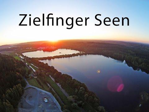 Lerne Rhetorik, lebe motivierter - DEIN Online-Kurs für souveränes Auftreten #KeinerHELDdichauf from YouTube · Duration:  7 minutes 9 seconds